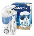 irygator-waterpik-wp-100e-ultra-dentalshop_com_pl-03.jpg