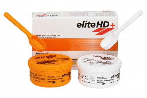 Elite HD + Putty Normal-dentalshop_com_pl.jpg
