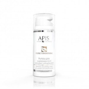 APIS - PERFECT SMOOTHING WYGŁADZAJĄCY KREM 100ML