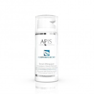 APIS - SERUM SEKRET KLEOPATRY 100 ML
