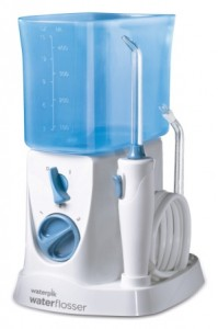 Irygator WATERPIK WP-250E2 NANO