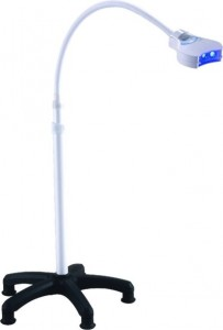 BT Cool Easy Lampa Whitening