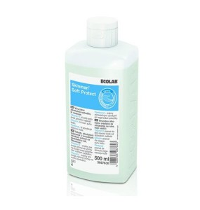 SKINMAN SOFT protect 0,5L