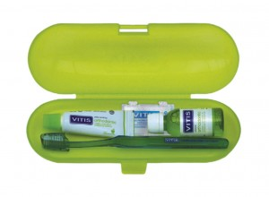 Dentaid Vitis Orthodontic-Kit
