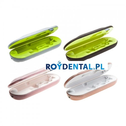 big_31199A-PHILIPS-SONICARE-AKC-Diamond-Clean-Etui-01-SKL.jpg