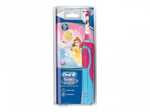 oral-b princess 1 dentalshop_com_pl.jpg