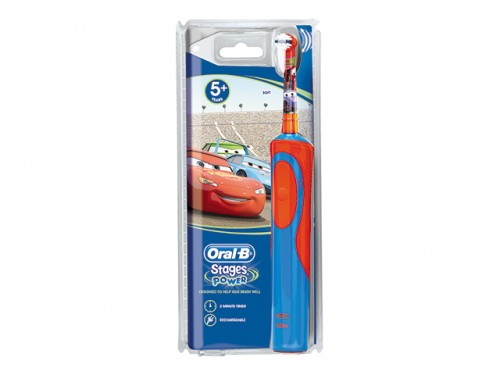 oral-b cars dentalshop_com_pl.jpg