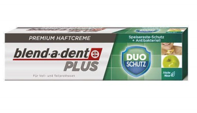 blend-a-dent-plus-dual-protection-klej-do-protez-40g_b21293c76e4660cbf878102cec0ff76e.jpg