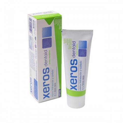 Dentaid XEROS pasta 75ml-dentalshop_com_pl.jpg