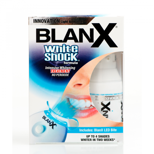Blanx_White_Shock_Intensive_Whitening_Treatment_30ml_led bite dentalshop_com_pl.png