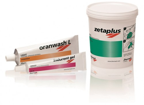 Zeta Plus L Intro Kit-dentalshop_com_pl.jpg