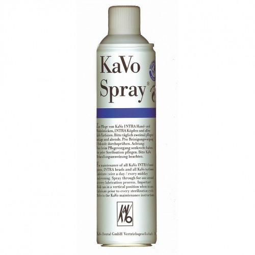 KaVo Spray 500ml-dentalshop_com_pl.jpg