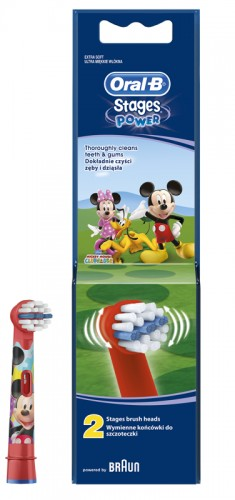 pol_pl_Koncowki-Oral-B-EB10-2-Stages-Mickey-186_14.png