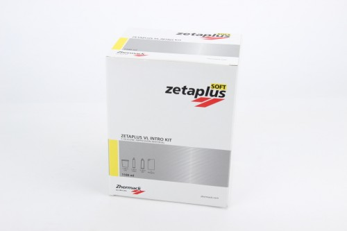 Zeta Plus VL Intro Kit-dentalshop_com_pl.jpg